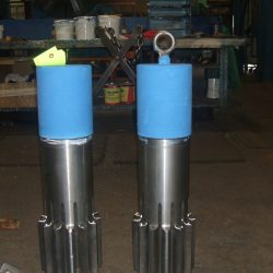 Water Based Gas Carburizing Stop Off Coating